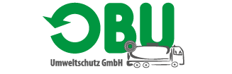 Logo Sponsor Obu